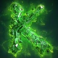 Kryptox