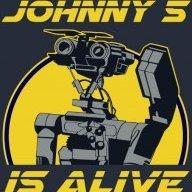 Johnny 5