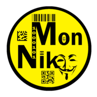 NIKMON