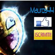 Sanjo124512