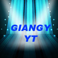 Giangy94