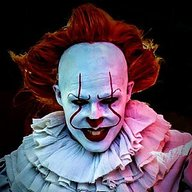 PENNYWISE161