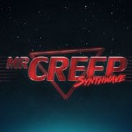 Mr Creep