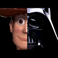 DarthWoody