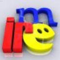 MINI GUIDA] Installazione Windows 7 su SSD AHCI | Tom's