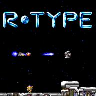 rtype