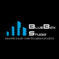 BlueBox Studio