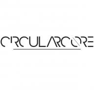 CircularCore