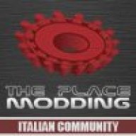 The_Place_of Modding