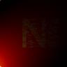nicola91