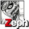 lordzephyr