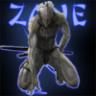 Zane97