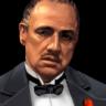 Godfather1TA