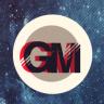 GalaxymaxiS