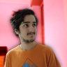 Cikappa2904