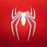 spider85