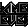 gamer4ever