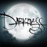 Ita_Darkness
