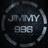 Jimmy996