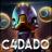 C4Dado