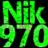 Nikolai970